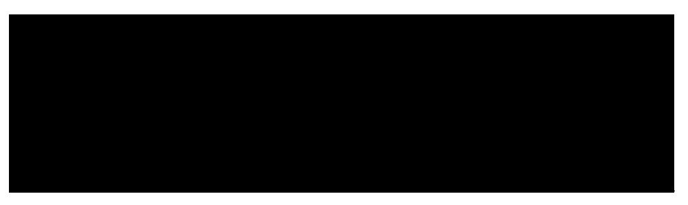 Rozik