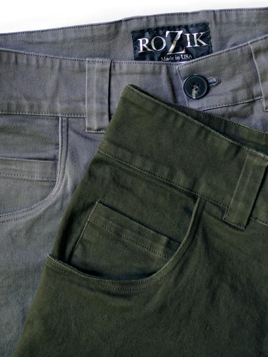 rozik-analyzer-shorts